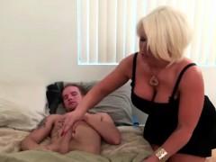 Порно видеоролики женские кончина