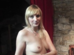 fun-with-sexy-milf-in-backstage