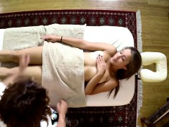 poor-glamours-banged-hard-in-special-masseur
