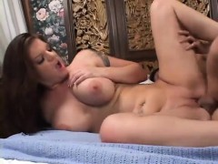busty-tatted-milf-loves-tasting-his-asshole-and-cock-meat