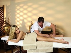 poor-customers-banged-and-banged-on-massage-table