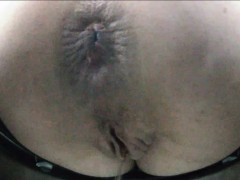 hidden cam in toilets bowl PORNO XXX