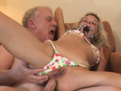 roxy-was-cock-crazed