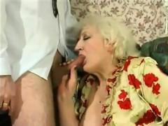 Xydogestvennie filmi erotika