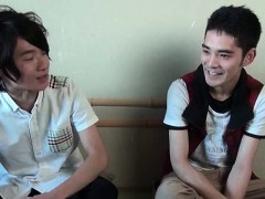 Asian Teen Boys Doing Oral Sex In Sixtynine