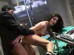 India Summer Men In Black