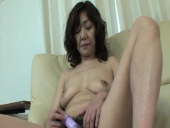 eriko-nishimura-jav-granny-addicted-to-a-young-boner