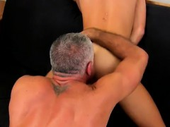 Very Brutal Amateur Gay Deep Throat Gang Bang Sex Josh Ford