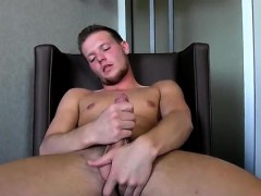Brown Butts Gays Movies A Juicy Wad With Sexy Alex!