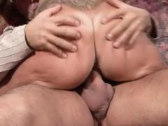daddy-seduce-petite-german-step-daughter-to-fuck