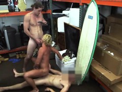 Straight Military First Gay Sex Hunk Blonde Muscle Surfer Du