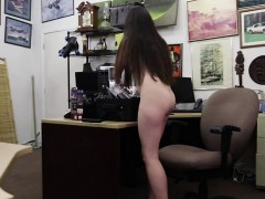 Older Woman Shows Her Awesome Bj