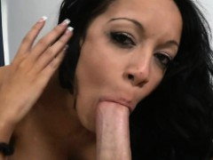 explicit-and-satisfying-oral-stimulation-with-naughty-pair