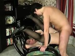 a-horny-woman-fucks-with-a-hard-guy