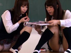 Upskirt Of Japanese Parm 003 1 2