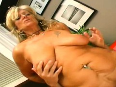 big-titted-brunette-takes-it-up-the-ass