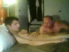 older-man-seduces-amateur-twink