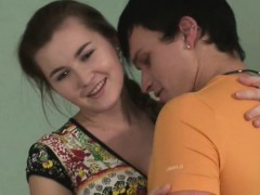 teen-seduces-dude-with-blowjob-and-lusty-penis-riding
