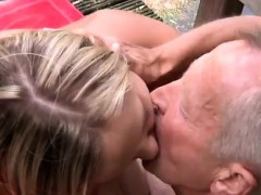 Mary Teen Dildo Danni Cole Old Man His Latest Interest Is Yo