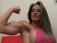 maria-g-sexy-latina-muscle-girl