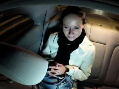 cheated-busty-girlfriend-fucks-in-taxi