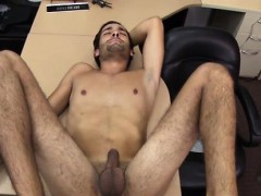 Cocks Of Venezuelan Male Hunks First Time He Wasn't Too Bles