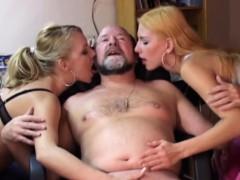 Видео секса женщины с ым