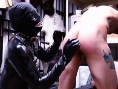 Nude Hunk Tall Men With Erected Penis Movietures Gay Dungeon