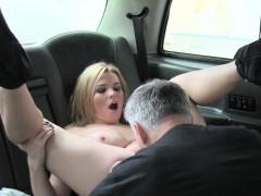 Большие анальные пробки порно