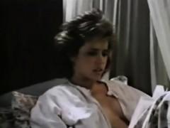 Порно анилингус лесбиянки