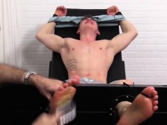 jock-jake-laughs-crazy-hard-while-being-tickled-on-his-feet