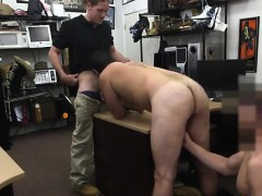 Straight Guys First Anal Movies Gay Straight Boy Heads Gay F