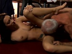 Chubby Hairy Teen First Time Cees An Old Editor Liked Observ