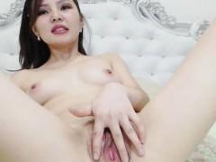slutty-japanese-chick-masturbate-hard-on-cam