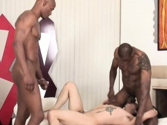 brave-white-guy-craving-for-black-cocks
