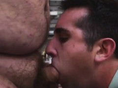 Nude Hunks With Dicks Gay Public Gay Sex