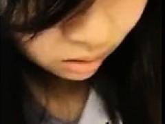 asiansexporno-com-cute-malay-girl-seduced