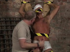 Free Hardcore Guy On Guy Gay Porn And Hot Sexy Naked Boy Sco