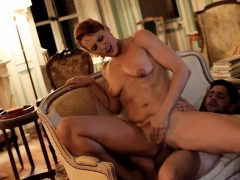 emy russo – pulsion – 2