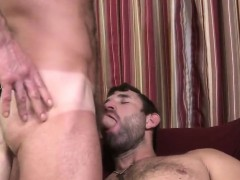 jerking-off-with-this-glamorous-hardcore-gay-sex