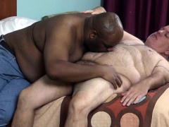 fuck-me-big-hairy-daddy