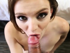 lovely-porn-first-timer-girl-stacey-leann-gets-fucked-hard