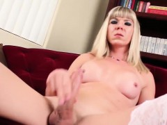 slutty-tranny-lora-hoffman-with-big-cock-in-hot-solo-action