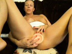 lustful-milf-with-big-hooters-and-a-fabulous-ass-has-fun-wi