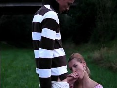 outdoor-blowjob-with-cumshot