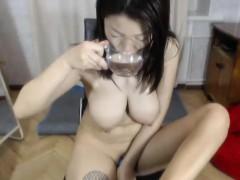 cute-asian-milf-big-tits-on-webcam