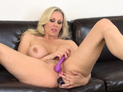 striking-blonde-mom-with-big-breasts-julia-ann-drills-her-aching-holes