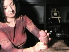 Мария кожевникова в порно видео