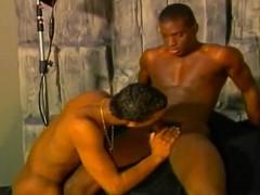 horny-black-gay-sucked-and-fucked-his-boyfriend