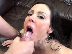 hot-milf-kendra-lust-gets-nailed-on-the-couch-and-eats-a-mouthful
